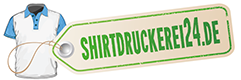 Shirtdruckerei24